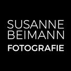 Susanne Beimann