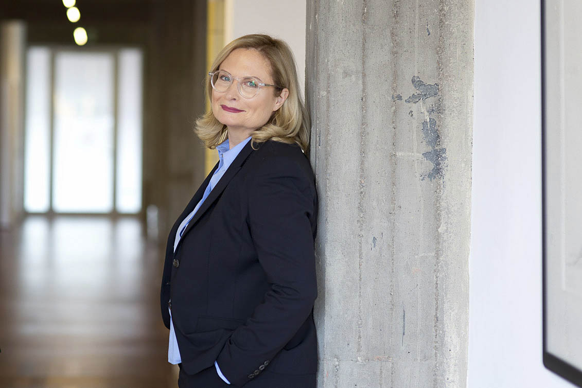 Steuerberatung Karin Henze