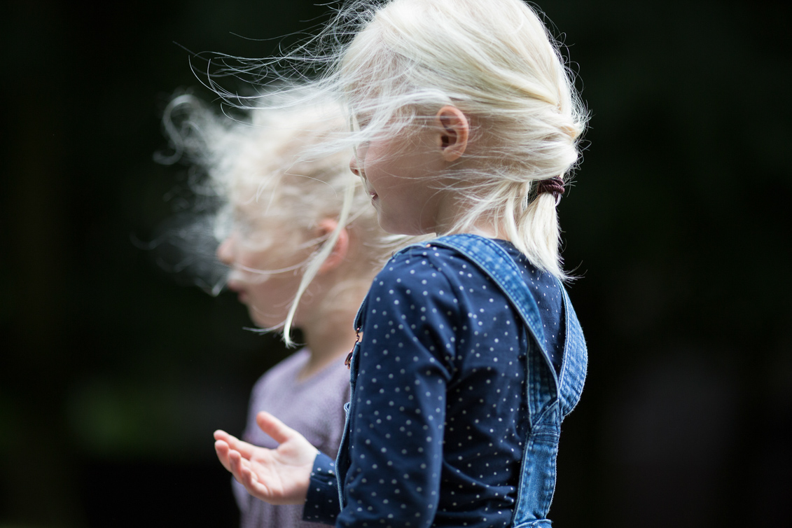 Kindergartenfotos, Jusa Bocholt
