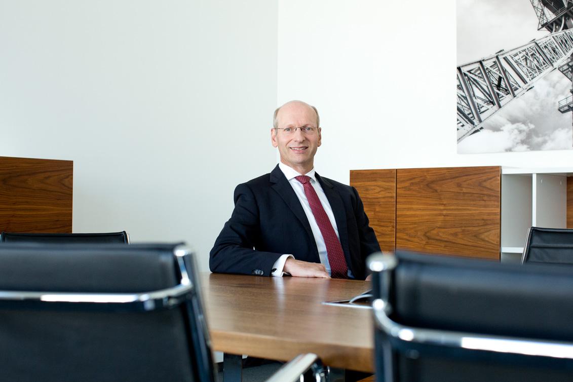 PARK Wirtschaftsstrafrecht in Dortmund, Susanne Beimann Fotografin