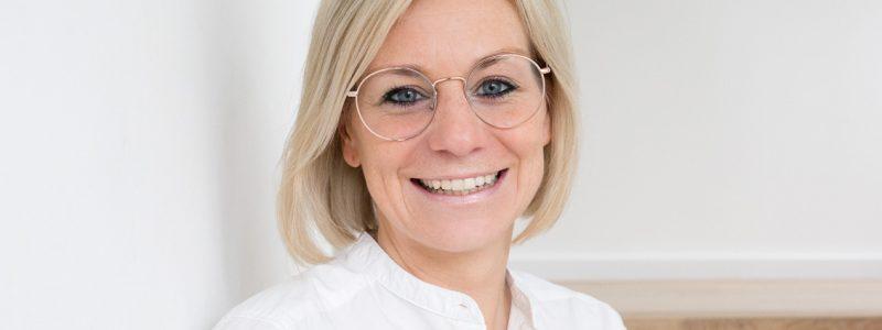 Kinderarztpraxis Frau Dr. med. Isabel Babilas, Kinderärztin in Herdecke