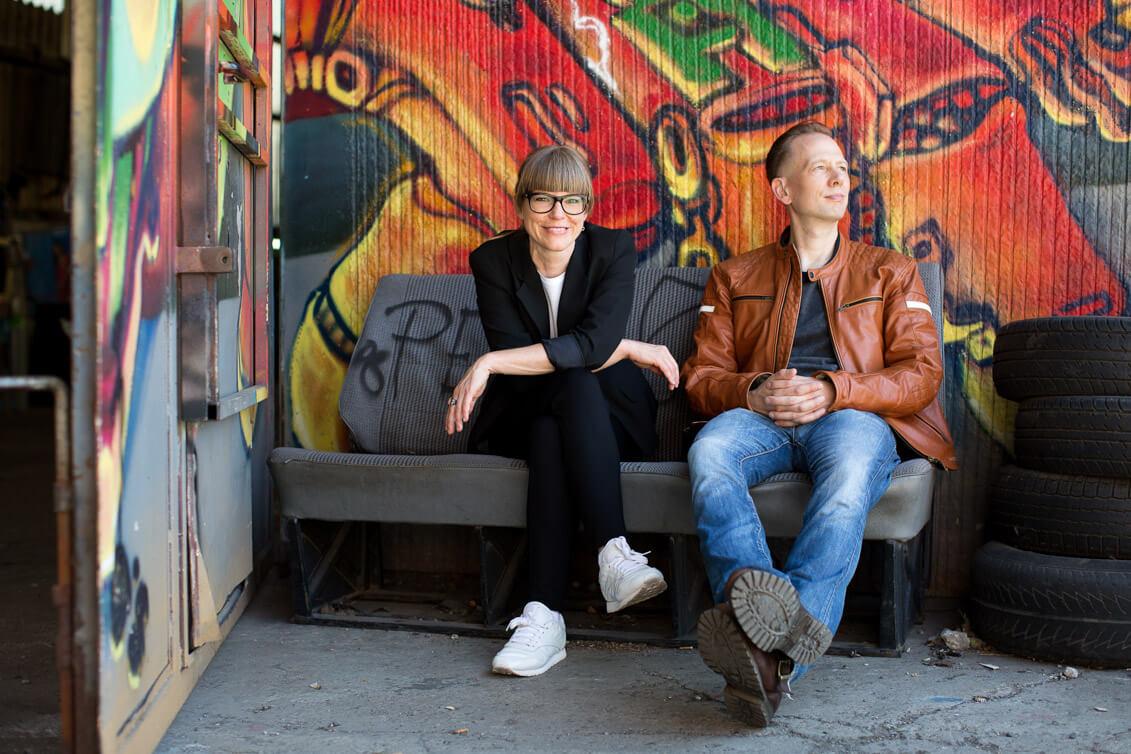 SusanneBeimann_Businessfotografin-09