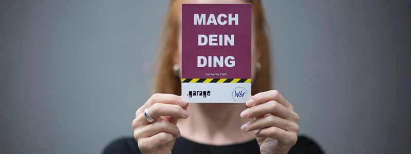 Businessfotografin, WBI, Dortmund,Oberhausen,Essen Imagefotos