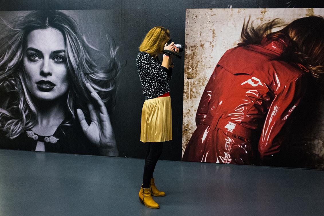 Nach Corona, Businessfotos, Unternehmensfotos NRW, Susanne Beimann Fotografin