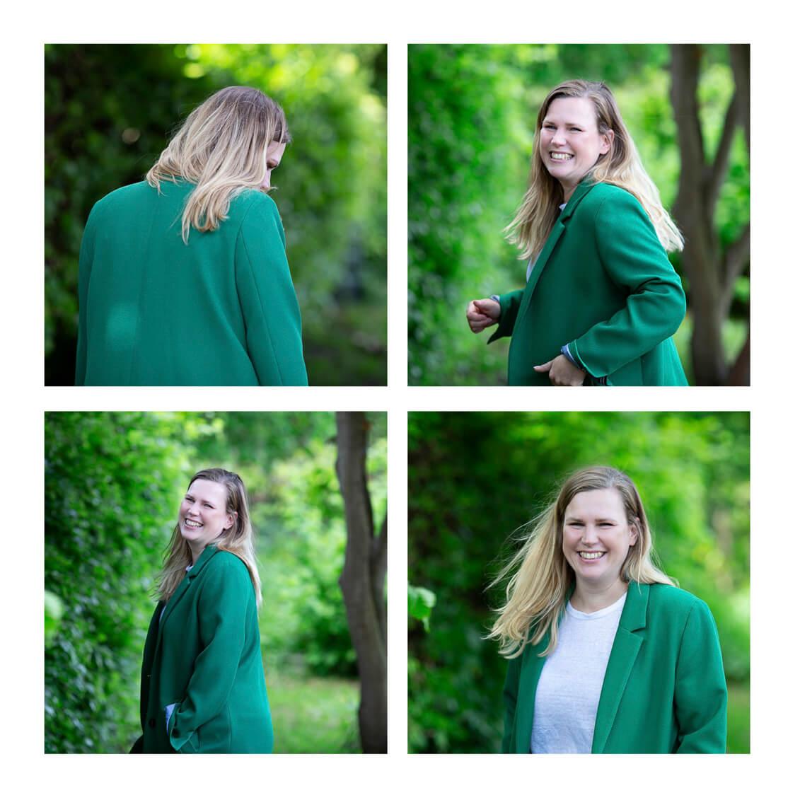 SusanneBeimann-Businessfotografie-09