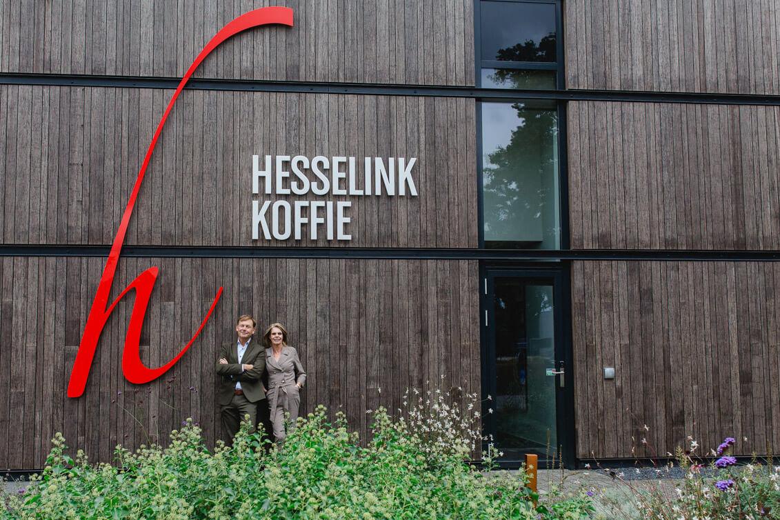 Imagefotos Hesselink Koffie