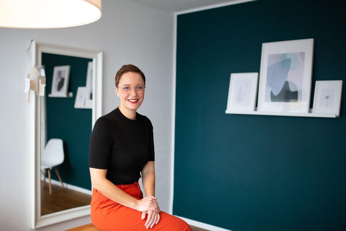 SusanneBeimann-Fotografin-01-3