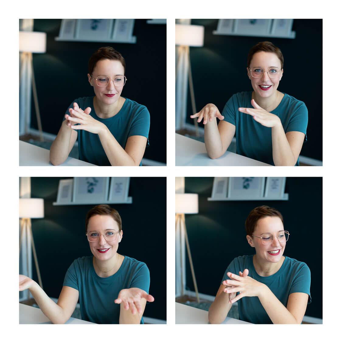 SusanneBeimann-Fotografin-04-1