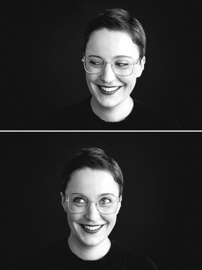 Ina Kimmel, Logopädie. Coaching. Seminare.