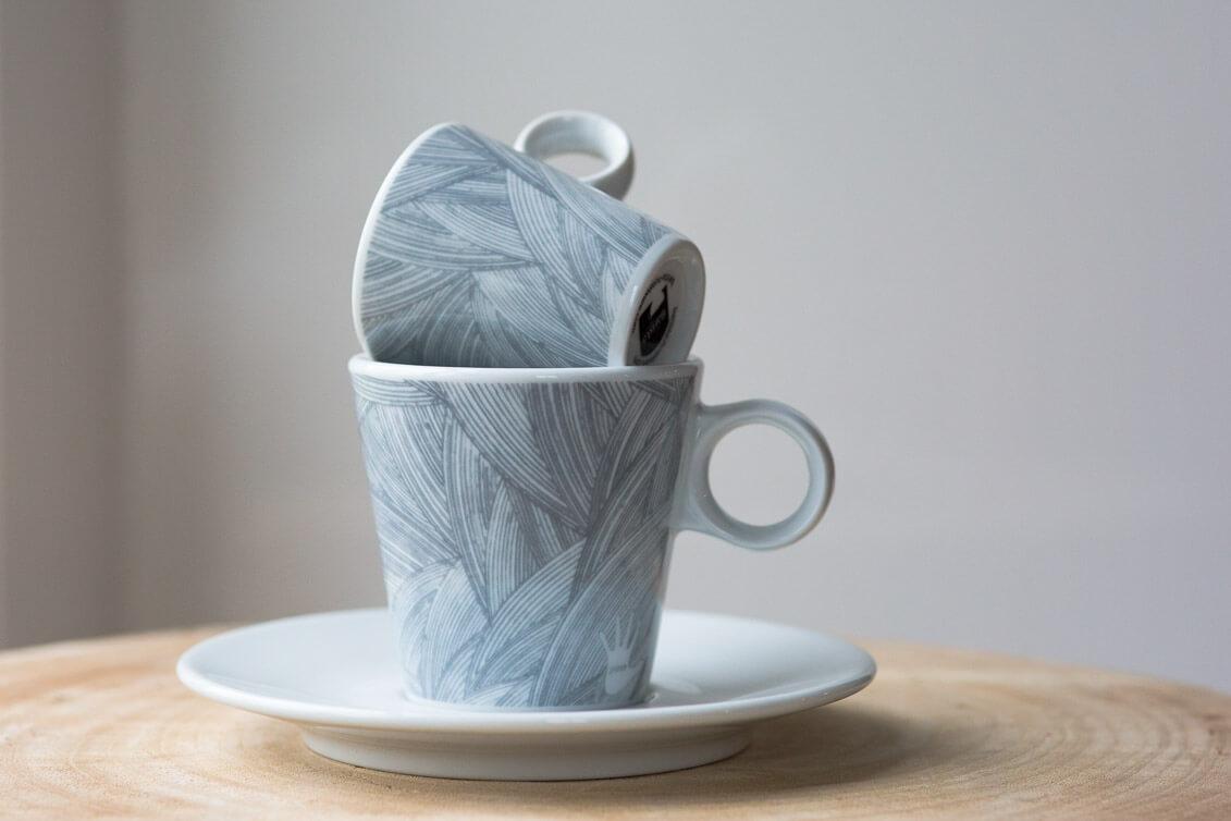 Koffie Hesselink